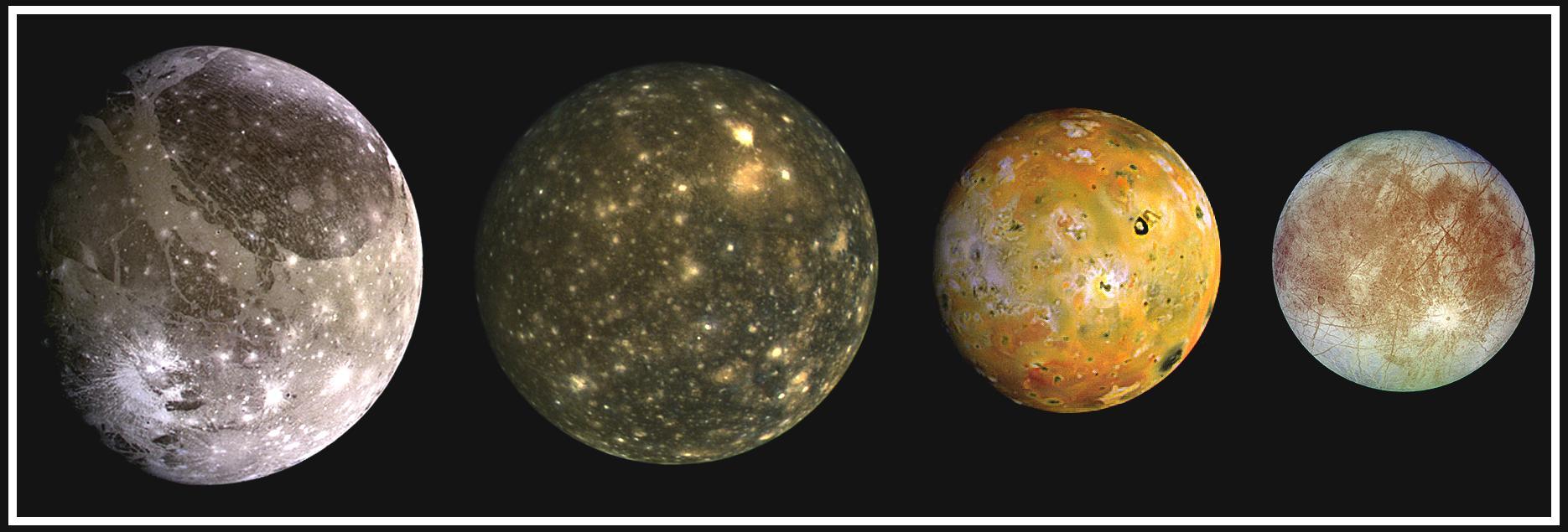 Jupiter planète  Vikidia lencyclopédie des 813 ans