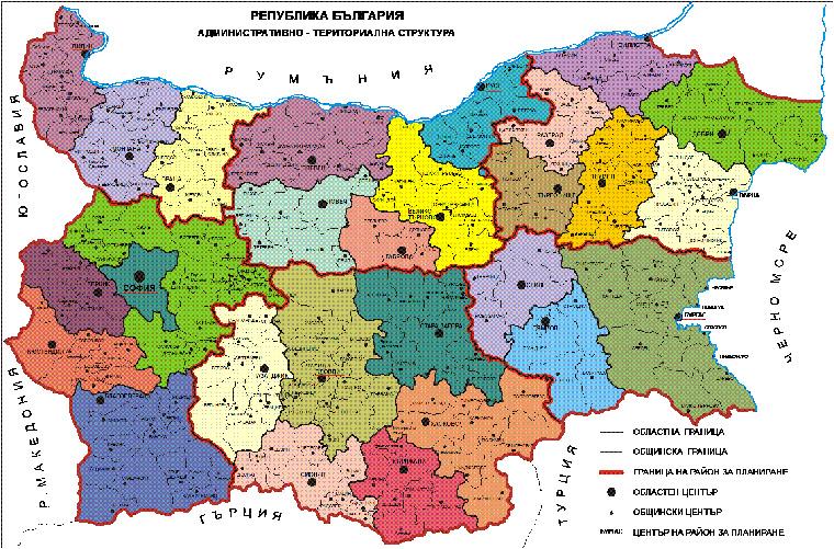 скачать карту политическую - фото 3