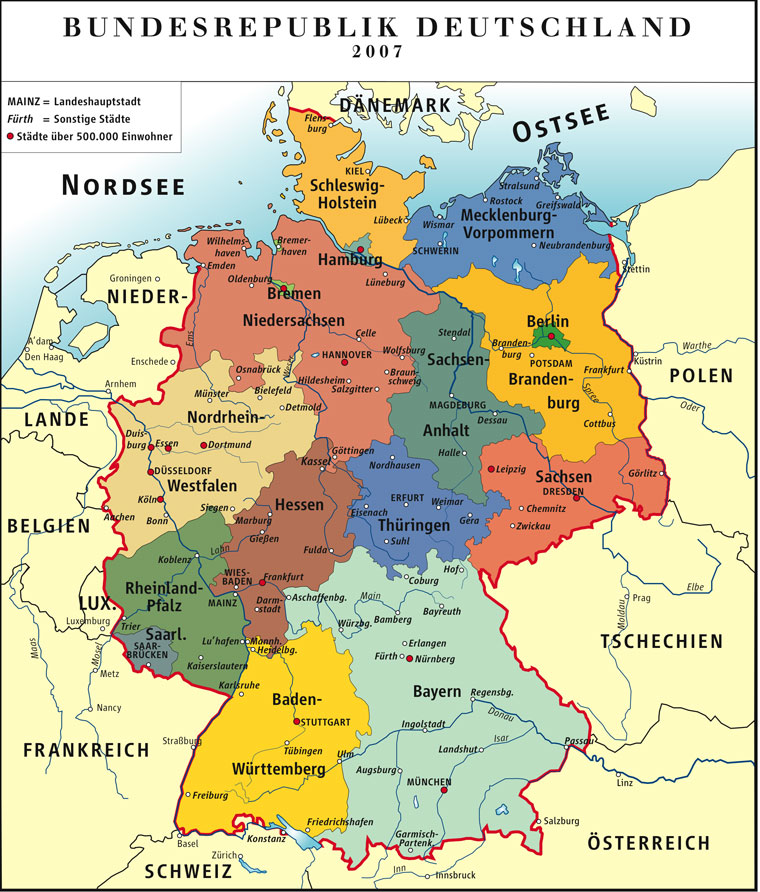 Index of countryeuropegermanymaps