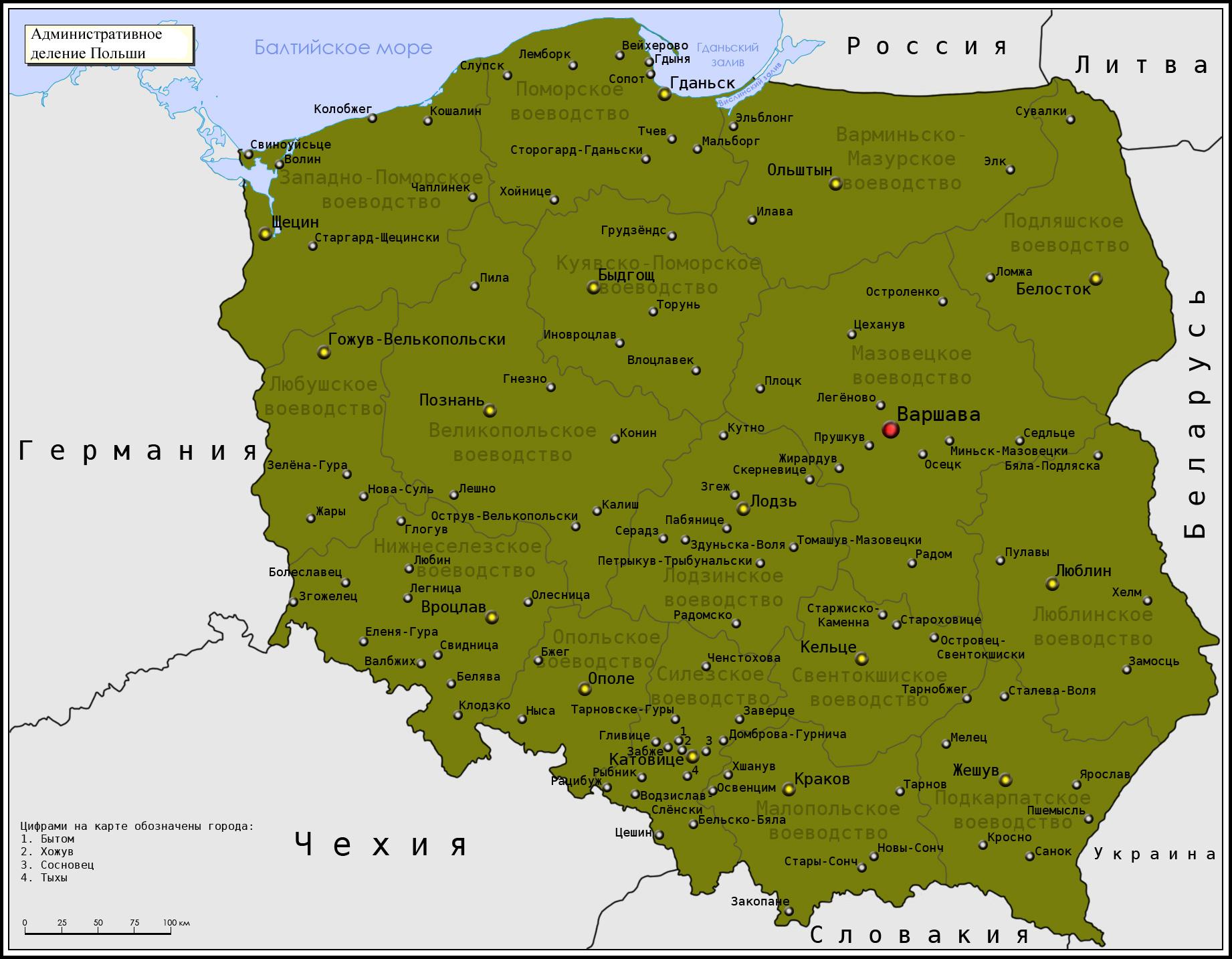 http://www.gect.ru/country/europe/poland/maps/political_maps_of_poland1.jpg